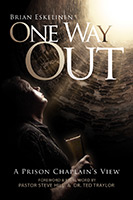 One Way Out - Brian Eskelinen